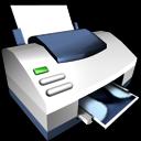 Einrichtung von Drucker und Scanner